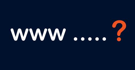 Nume de intalnire a site ului