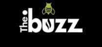 Inregistrare si reinnoire domenii .buzz
