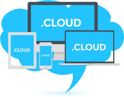 Inregistrare si reinnoire domenii .cloud