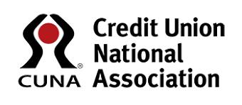 Inregistrare si reinnoire domenii .creditunion