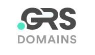 Inregistrare si reinnoire domenii .download