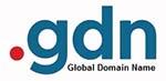 Inregistrare si reinnoire domenii .gdn