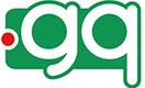 Inregistrare si reinnoire domenii .gq