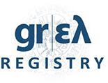 Inregistrare si reinnoire domenii .gr