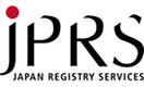 Inregistrare si reinnoire domenii .jp