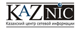 Inregistrare si reinnoire domenii .kz