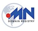 Inregistrare si reinnoire domenii .mn