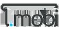 Inregistrare si reinnoire domenii .mobi