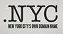 Inregistrare si reinnoire domenii .nyc