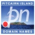 Inregistrare si reinnoire domenii .pn