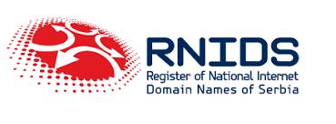 Inregistrare si reinnoire domenii .rs