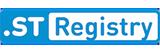 Inregistrare si reinnoire domenii .st