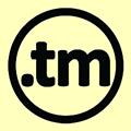 Inregistrare si reinnoire domenii .tm