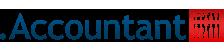 Inregistrare si reinnoire domenii .accountant