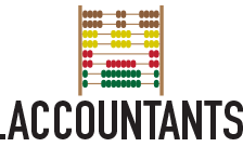 Inregistrare si reinnoire domenii .accountants