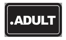 Inregistrare si reinnoire domenii .adult