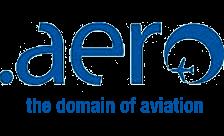 Inregistrare si reinnoire domenii .aero