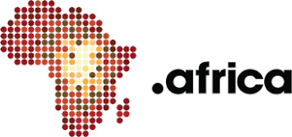 Inregistrare si reinnoire domenii .africa
