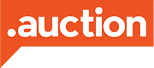 Inregistrare si reinnoire domenii .auction