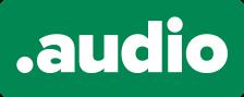 Inregistrare si reinnoire domenii .audio