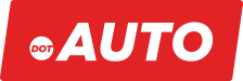 Inregistrare si reinnoire domenii .auto
