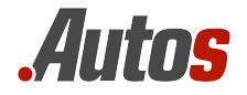 Inregistrare si reinnoire domenii .autos