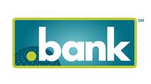 Inregistrare si reinnoire domenii .bank