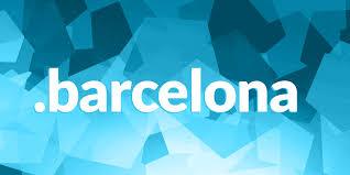 Inregistrare si reinnoire domenii .barcelona