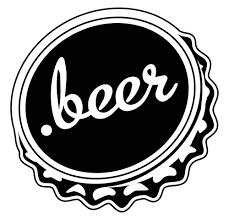 Inregistrare si reinnoire domenii .beer