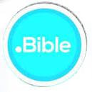 Inregistrare si reinnoire domenii .bible