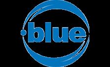 Inregistrare si reinnoire domenii .blue