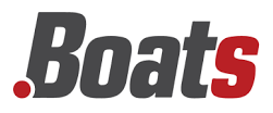 Inregistrare si reinnoire domenii .boats