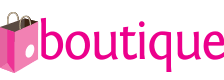 Inregistrare si reinnoire domenii .boutique