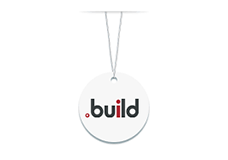 Inregistrare si reinnoire domenii .build