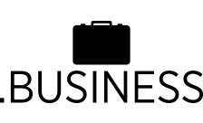 Inregistrare si reinnoire domenii .business