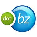 Inregistrare si reinnoire domenii .bz