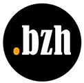 Inregistrare si reinnoire domenii .bzh
