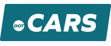 Inregistrare si reinnoire domenii .cars