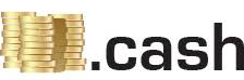 Inregistrare si reinnoire domenii .cash