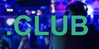 Inregistrare si reinnoire domenii .club