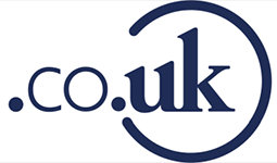 Inregistrare si reinnoire domenii .co.uk