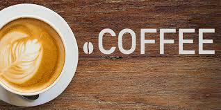 Inregistrare si reinnoire domenii .coffee