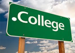 Inregistrare si reinnoire domenii .college
