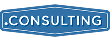 Inregistrare si reinnoire domenii .consulting