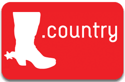 Inregistrare si reinnoire domenii .country