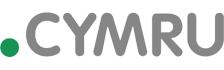 Inregistrare si reinnoire domenii .cymru
