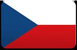 Inregistrare si reinnoire domenii .cz