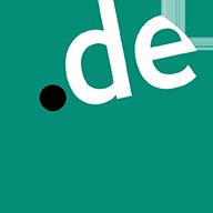 Inregistrare si reinnoire domenii .de