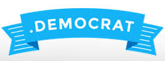 Inregistrare si reinnoire domenii .democrat