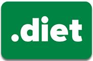 Inregistrare si reinnoire domenii .diet